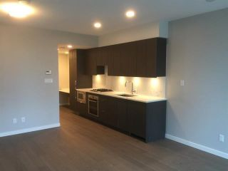 Photo 18: 610 2888 CAMBIE Street in Vancouver: Mount Pleasant VW Condo for sale (Vancouver West)  : MLS®# R2589853