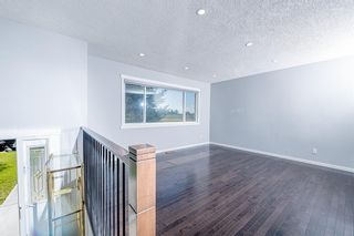 Photo 6: 280 Rundlefield Road NE in Calgary: Rundle Detached for sale : MLS®# A1142021