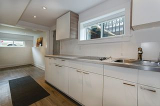 Photo 25: 328 E 22ND Street in North Vancouver: Central Lonsdale House for sale : MLS®# R2084108