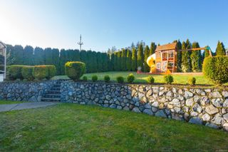 Photo 51: 6464 Fox Glove Terr in : CS Tanner House for sale (Central Saanich)  : MLS®# 862870
