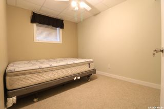 Photo 18: 1251 104th Street in North Battleford: Sapp Valley Residential for sale : MLS®# SK870868