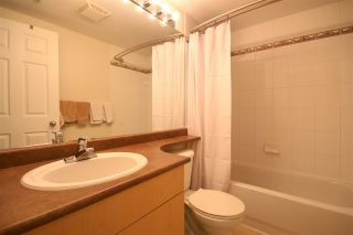 """Photo 7: 306 5629 DUNBAR Street in Vancouver: Dunbar Condo for sale in """"West Pointe"""" (Vancouver West)  : MLS®# R2051886"""