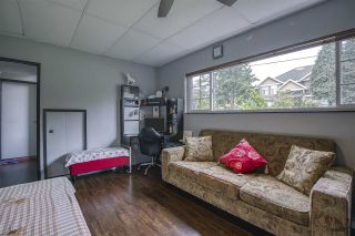 Photo 21: 13044 95 Avenue in Surrey: Queen Mary Park Surrey House for sale : MLS®# R2506263