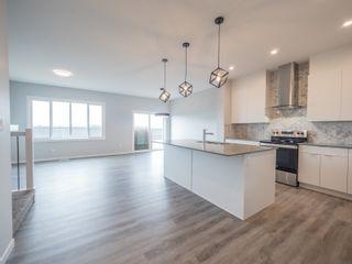 Photo 4: 20027 26 Avenue in Edmonton: Zone 57 House for sale : MLS®# E4262772