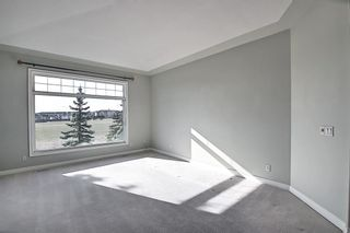 Photo 16: 126 Simcoe Crescent SW in Calgary: Signal Hill Detached for sale : MLS®# A1087425