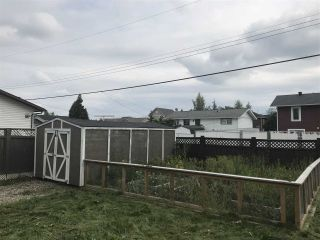 Photo 7: 8807 116 Avenue in Fort St. John: Fort St. John - City NE House for sale (Fort St. John (Zone 60))  : MLS®# R2387923