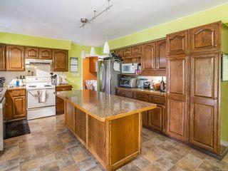 Photo 15: 5954 Becker Pl in : PA Alberni Valley House for sale (Port Alberni)  : MLS®# 883856