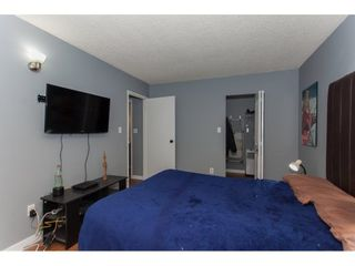 """Photo 11: 112 5294 204 Street in Langley: Langley City Condo for sale in """"Waters Edge"""" : MLS®# R2228794"""