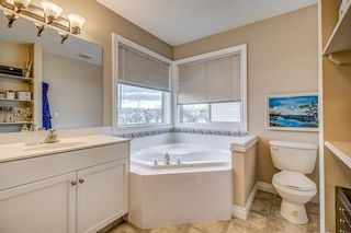 Photo 23: 16202 Everstone Road SW in Calgary: Evergreen Detached for sale : MLS®# A1050589