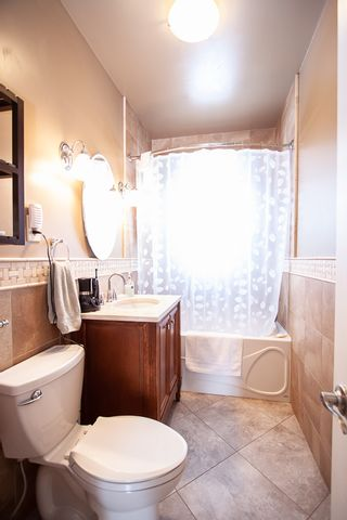 Photo 17: 810 Valour Road in Winnipeg: West End Residential for sale (5C)  : MLS®# 1905814