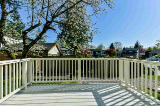 Photo 31: 14512 90 Avenue in Surrey: Bear Creek Green Timbers House for sale : MLS®# R2569752
