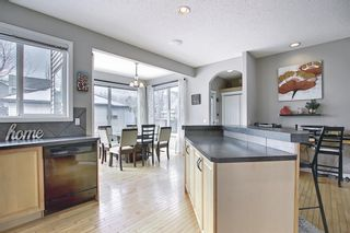 Photo 13: 51 Prestwick Street SE in Calgary: McKenzie Towne Detached for sale : MLS®# A1086286