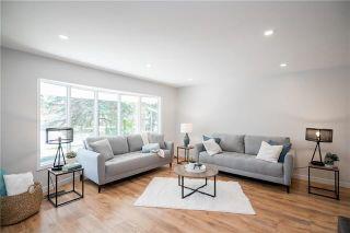 Photo 2: 67 Allendale Drive in Winnipeg: Richmond West Residential for sale (1S)  : MLS®# 1915651