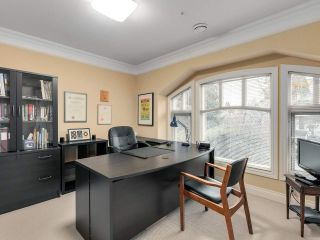 Photo 20: 3283 W 32ND Avenue in Vancouver: MacKenzie Heights House for sale (Vancouver West)  : MLS®# R2554978