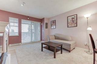"""Photo 3: 28 7238 18TH Avenue in Burnaby: Edmonds BE Townhouse for sale in """"HATTON PLACE"""" (Burnaby East)  : MLS®# R2513191"""