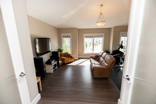Photo 34: 540 56 Street in Edmonton: Zone 53 House for sale : MLS®# E4254680