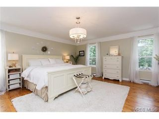 Photo 9: 2399 Selwyn Rd in VICTORIA: La Thetis Heights House for sale (Langford)  : MLS®# 634701