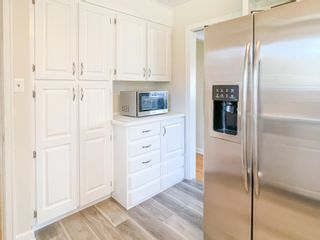 Photo 7: 99 Palmeter Avenue in Kentville: 404-Kings County Residential for sale (Annapolis Valley)  : MLS®# 202110422