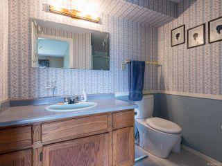 Photo 25: 561 Washington Cres in COURTENAY: CV Courtenay East House for sale (Comox Valley)  : MLS®# 816449
