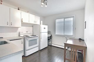 Photo 31: 1415 1 Street NE in Calgary: Crescent Heights Multi Family for sale : MLS®# A1111894