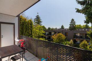 "Photo 22: 314 8740 NO. 1 Road in Richmond: Boyd Park Condo for sale in ""Apple Greene Park"" : MLS®# R2621668"