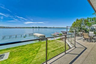 Photo 25: 1105 East Chestermere Drive: Chestermere Detached for sale : MLS®# A1122615