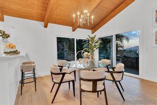 Photo 9: MOUNT HELIX House for sale : 6 bedrooms : 5150 Alzeda Drive in La Mesa