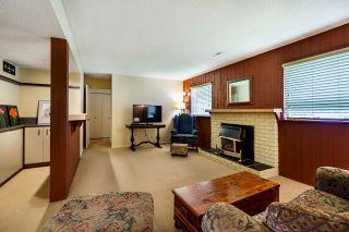 "Photo 23: 10326 JOHNSON Wynd in Delta: Nordel House for sale in ""SUNBURY"" (N. Delta)  : MLS®# R2620276"