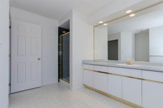 """Photo 14: 10 5260 FERRY Road in Delta: Neilsen Grove House for sale in """"NEILSEN GROVE"""" (Ladner)  : MLS®# R2159727"""
