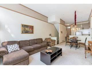 """Photo 8: 5 3590 RAINIER Place in Vancouver: Champlain Heights Townhouse for sale in """"Sierra"""" (Vancouver East)  : MLS®# R2574689"""