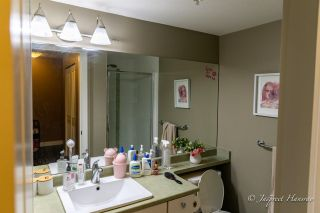 "Photo 12: 208 45561 YALE Road in Chilliwack: Chilliwack W Young-Well Condo for sale in ""VIBE"" : MLS®# R2538899"