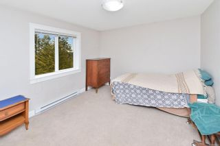 Photo 15: 796 Braveheart Lane in : Co Triangle House for sale (Colwood)  : MLS®# 869914