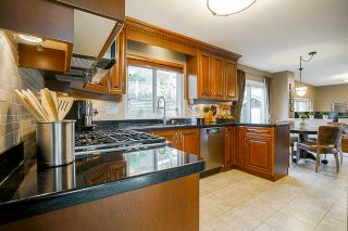 Photo 20: R2544755 - 2925 WICKHAM DR, COQUITLAM HOUSE