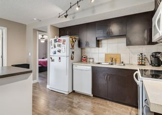 Photo 7: 1501 250 Sage Valley Road NW in Calgary: Sage Hill Row/Townhouse for sale : MLS®# A1097409