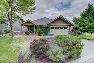 Photo 3: 334 Dormie Point, in Vernon: House for sale : MLS®# 10212393