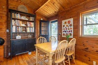 Photo 7: 721 Ketch Harbour Road in Portuguese Cove: 9-Harrietsfield, Sambr And Halibut Bay Residential for sale (Halifax-Dartmouth)  : MLS®# 202106278