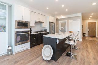 Photo 9: 506 747 Travino Lane in : SW Royal Oak Condo for sale (Saanich West)  : MLS®# 883955