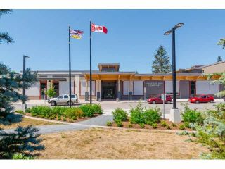 """Photo 19: 14567 64TH Avenue in Surrey: East Newton House for sale in """"SULLIVAN HEIGHTS"""" : MLS®# F1446471"""