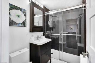 Photo 24: 410 158 Crescent Road in Toronto: Rosedale-Moore Park Condo for sale (Toronto C09)  : MLS®# C5268723