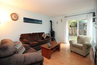 Photo 9: 10620 WHISTLER Court in Richmond: Woodwards House for sale : MLS®# R2152920