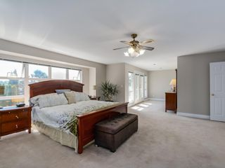"""Photo 18: 3585 BRIGHTON Drive in Burnaby: Government Road House for sale in """"GOVERNMENT ROAD AREA"""" (Burnaby North)  : MLS®# R2069615"""