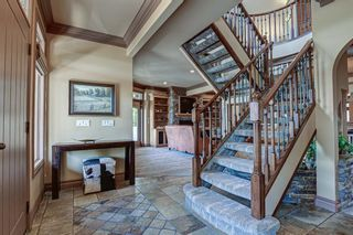 Photo 28: 251 Slopeview Drive SW in Calgary: Springbank Hill Detached for sale : MLS®# A1132385