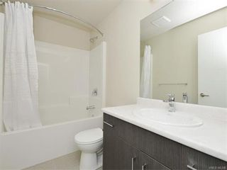 Photo 20: 2385 Lund Rd in VICTORIA: VR Six Mile House for sale (View Royal)  : MLS®# 746536