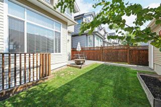 Photo 20: 10490 JACKSON ROAD in Maple Ridge: Albion House for sale : MLS®# R2394738