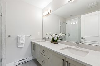 """Photo 21: 88 20498 82 Avenue in Langley: Willoughby Heights Townhouse for sale in """"GABRIOLA PARK"""" : MLS®# R2530220"""