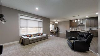 Photo 12: 3205 WINSPEAR Crescent in Edmonton: Zone 53 House for sale : MLS®# E4231940
