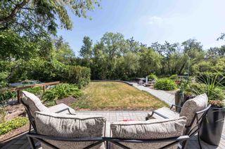 Photo 5: 10166 87 Street in Edmonton: Zone 13 House Half Duplex for sale : MLS®# E4253630