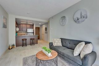 Photo 2: 1710 892 CARNARVON Street in New Westminster: Downtown NW Condo for sale : MLS®# R2601889