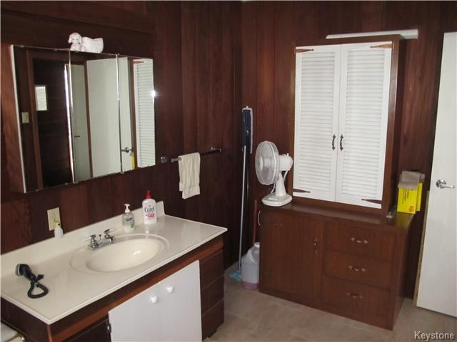 Photo 17: Photos:  in St Laurent: Manitoba Other Residential for sale : MLS®# 1525732