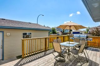 Photo 30: 101 Copperfield Gardens SE in Calgary: House for sale : MLS®# C4019487